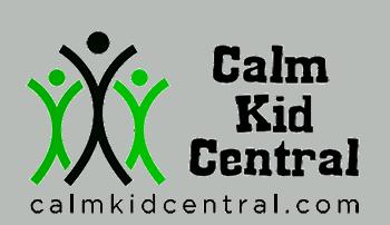 Calm Kid Central