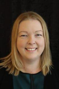 Sandra Massey