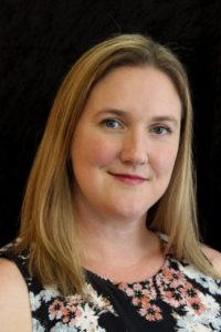 Kate Rooney